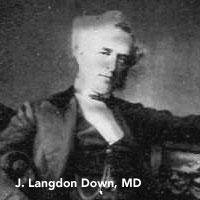 inset-John-Langdon-Down