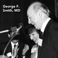 inset-dr-george-smith