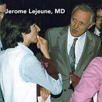 inset-jerome-lejeune-2
