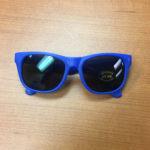 NADS Sunglasses