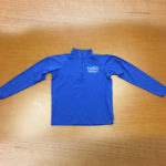 NADS Pullover