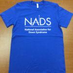 NADS T-Shirt