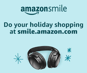 AmazonSmile-Holiday