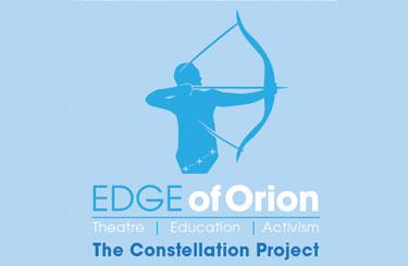 EDGE of Orion