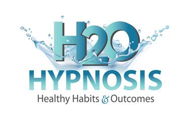 H2O Hypnosis