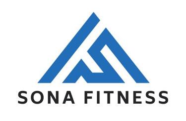 Sona Fitness