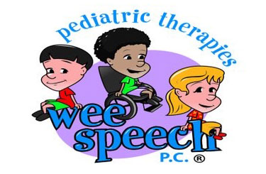 Wee Speech LLC